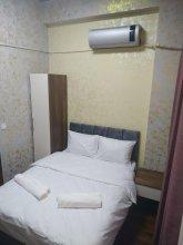 Отель Lorin