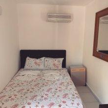 Мини-отель Gizli Vadi Camping & Lodge