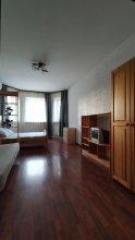 Kirova 7 Apartments