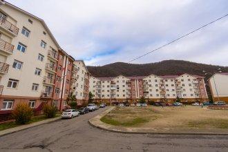 Апартаменты More Apartments на Эстонской 37/9