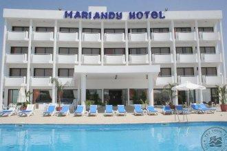 Отель Mariandy