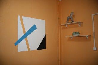 Апартаменты Елизарова 11
