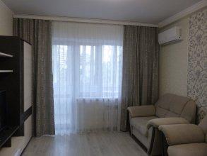 Апартаменты Irina