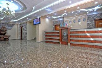 Отель Viardo