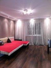 Апартаменты на Чистопольской 64
