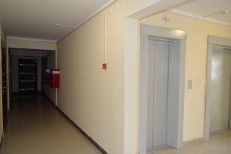 Na Pervomayskoy Apartments