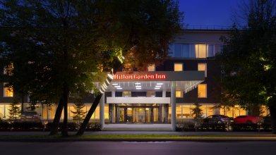 Отель Hilton Garden Inn Kaluga