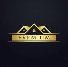 Квартира PREMIUM
