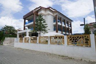 Отель Supreme Marmaris