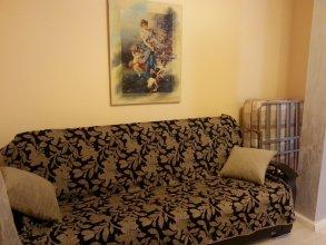 Апартаменты Petah Tikva