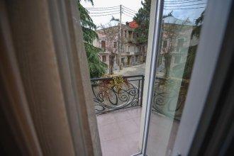 Бутик-отель City Inn Tbilisi