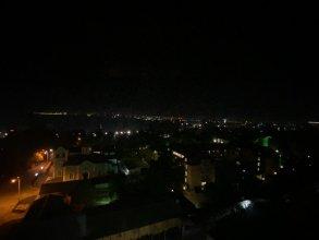 Апартаменты на улице Ленина 9 (7эт)