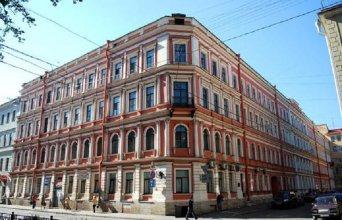 Гостевой дом Коломна