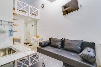 Апартаменты Travelto Liteyniy