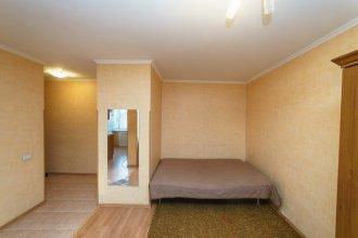 Апартаменты Тухачевского 2
