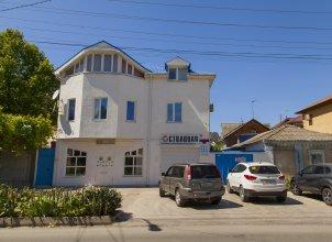 Гостевой Дом Сима