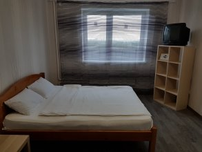 Апартаменты на Фряновском Шоссе