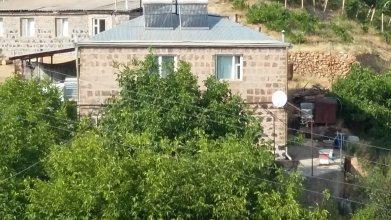 Гостевой Дом Shushan
