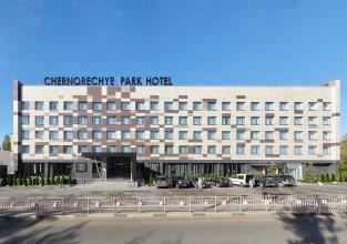 Парк-Отель Chernorechye