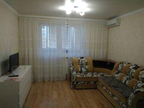 Апартаменты Home Olga