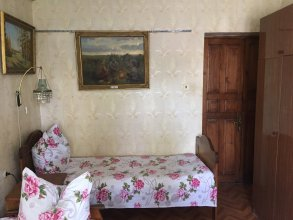 Гостевой Дом Gloria