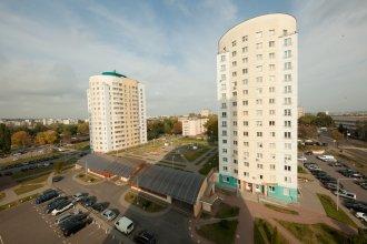 Апартаменты Притыцкого