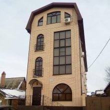 Гостевой дом Скрыпника 32