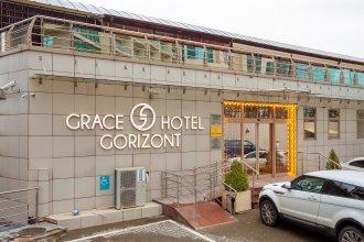 Отель Грейс Горизонт