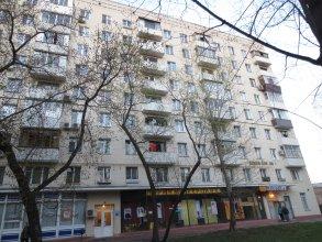 Апартаменты на Перовском шоссе