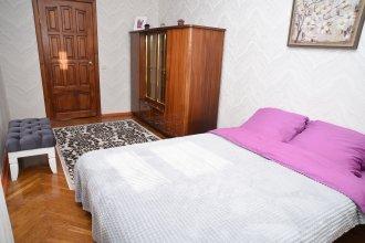 Апартаменты ComfortRoom 1