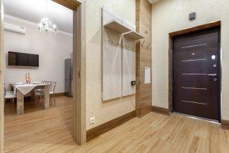 Deluxe Apartment In Catherine Quarter 306 Apartments