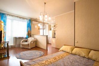 Апартаменты на Ленина 60-1