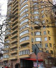 Апартаменты Дон