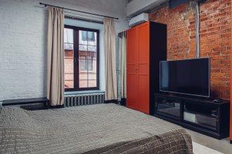 Апартаменты #51Б