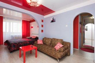 Апартаменты Марьин Дом на Шейкмана 45