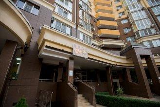 Апартаменты Кожевенная 26
