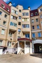 Апартаменты на Академика Королёва