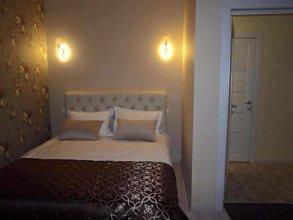Бутик-отель Novotel Hotels