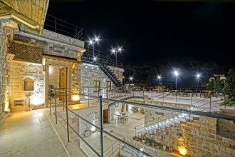 Бутик-отель Risus Cave Suite