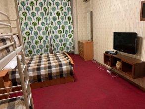 Апартаменты Квартира № 3