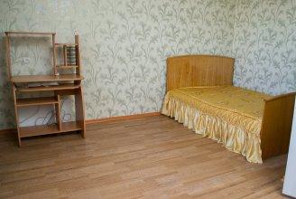 Апартаменты на Воронова 24