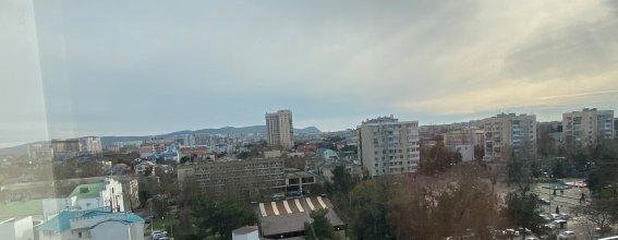 Апартаменты на Ленина 9 (7эт)