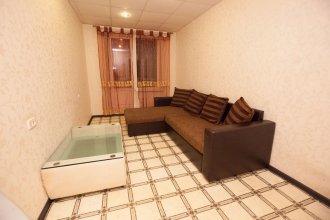 Апартаменты Атуаль24
