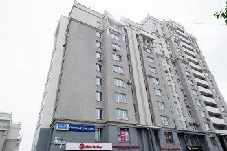 Апартаменты Евродвушка Щорса