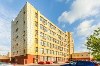 Апартаменты OpenHouse24 Medvedkovo Premium