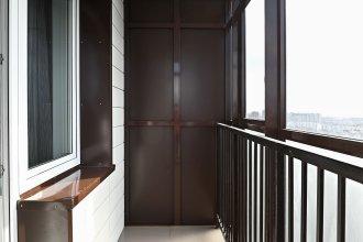 Апартаменты RentHouse Проезд Яраткан 4