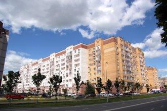 Апартаменты около Ривьеры Казань