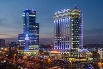 Гранд-Отель Видгоф