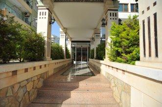 Отель Royal Hill