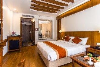 Отель Landmark Pokhara